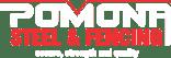 Pomona Steel & Fencing